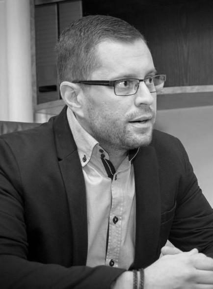 Koroknai Medical - Dr Koroknai Andras
