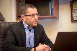 Dr_Koroknai_Andras