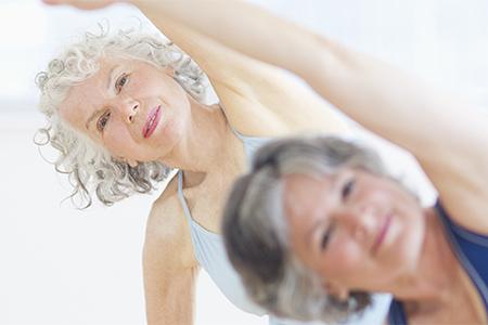 Reumatoid Artritisz – krónikus sokízületi gyulladás, a lappangó kór