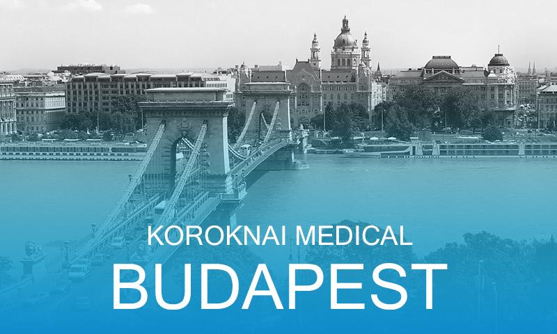 Árjegyzék Budapest
