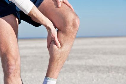 Hogyan határozzuk meg az izomfájdalmunkat? Tisztázzuk a fogalmakat.