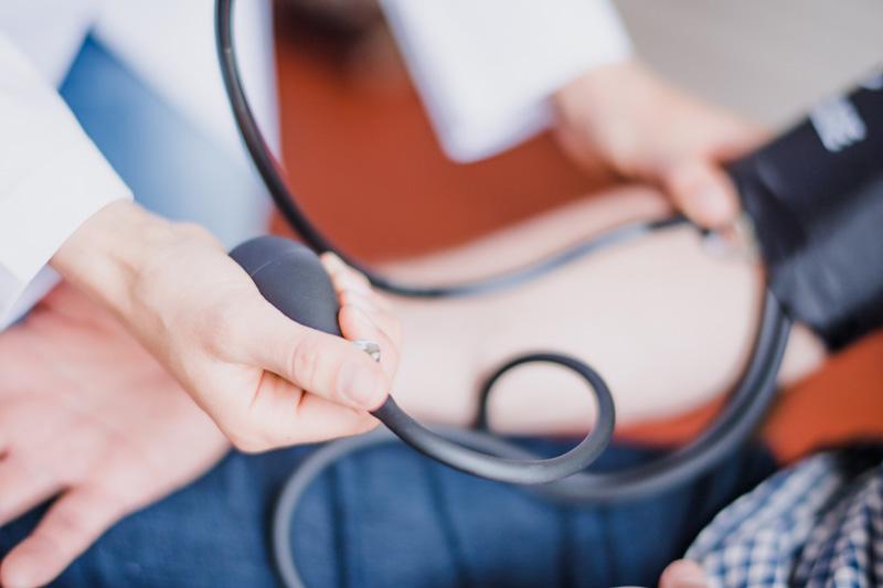 foglalkozás egészségügyi vizsgálat - Koroknai Medical