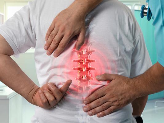 Reumatológia magánrendelés - Koroknai Medical